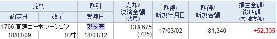 f:id:fuku39:20180114211605p:plain