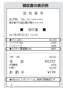 f:id:fuku39:20180205205627p:plain