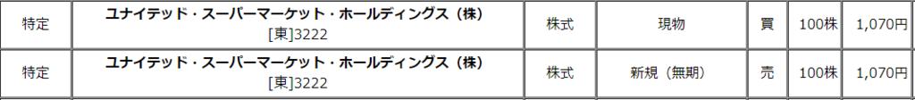 f:id:fuku39:20180213214718p:plain