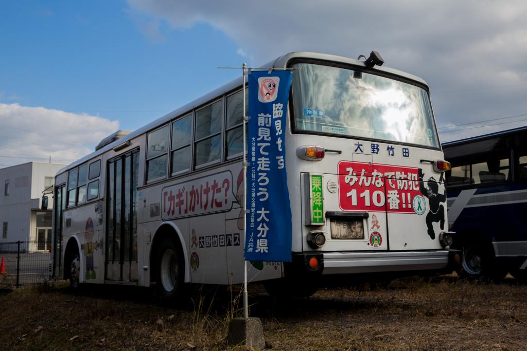 f:id:fuku5151z:20180103172001j:plain