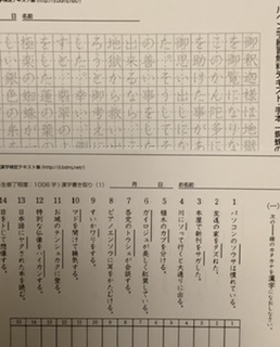 f:id:fuku87ca-hana:20210207112132j:plain