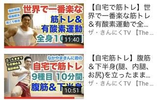 f:id:fuku87ca-hana:20210420202536j:plain