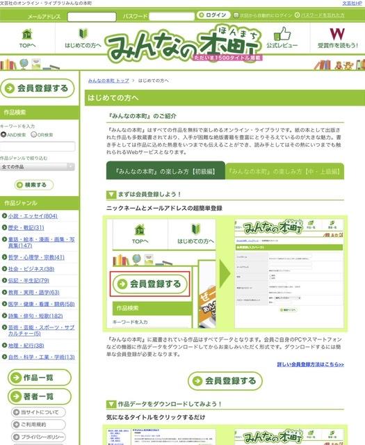 f:id:fuku87ca-hana:20210501233430j:plain