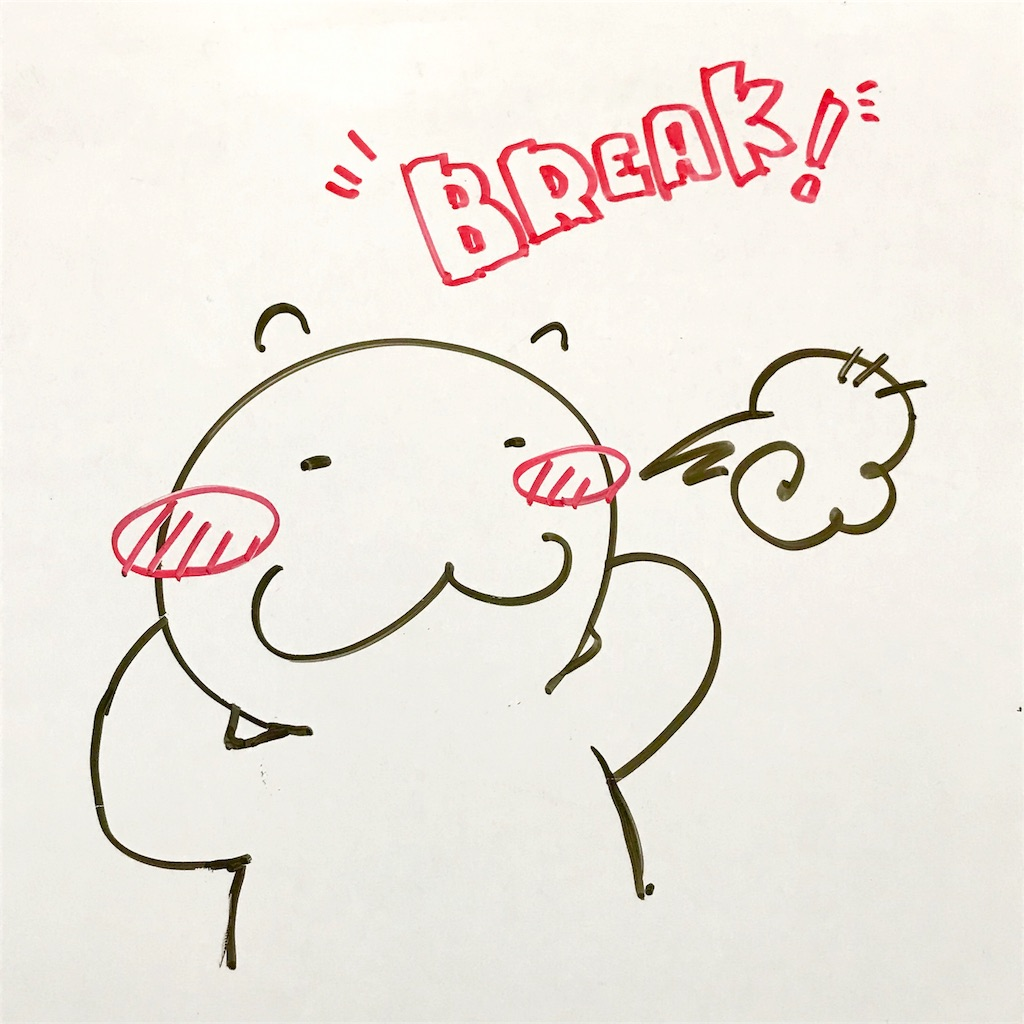 f:id:fuku_fuku8:20180409212445j:image