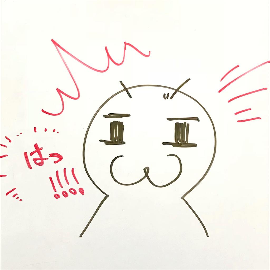 f:id:fuku_fuku8:20180412225658j:image