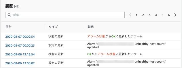f:id:fukubaya:20200807214313p:plain