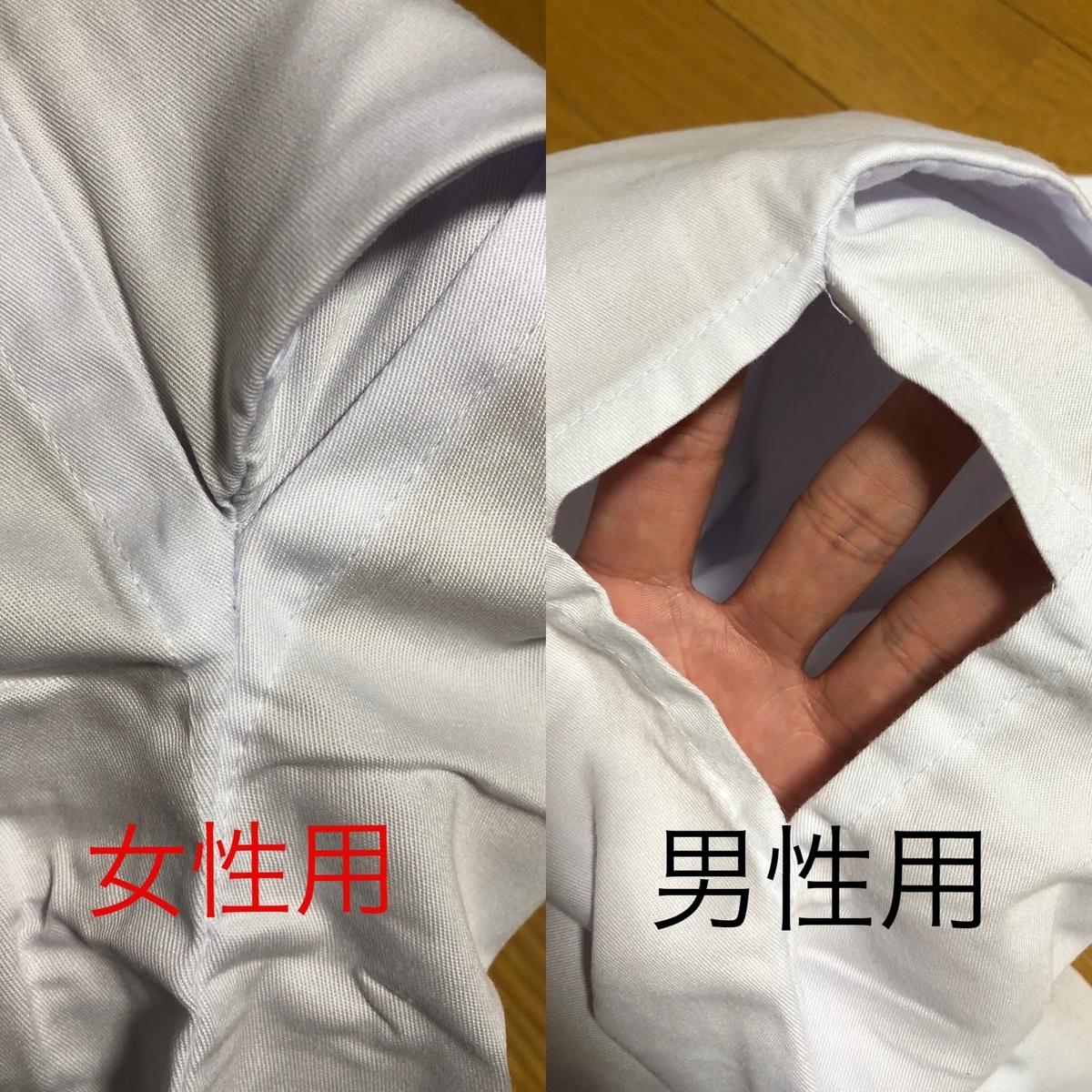 f:id:fukublo88:20191006005411j:plain