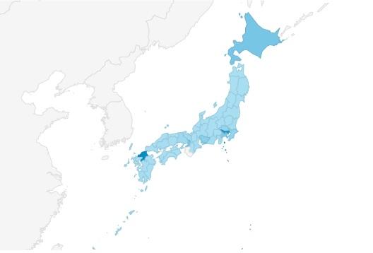 f:id:fukubuggy:20160322130249j:plain