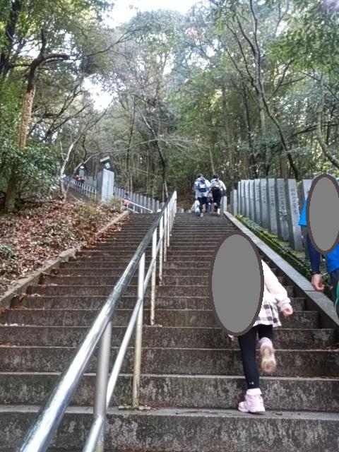 f:id:fukubuggy:20170321141319j:plain