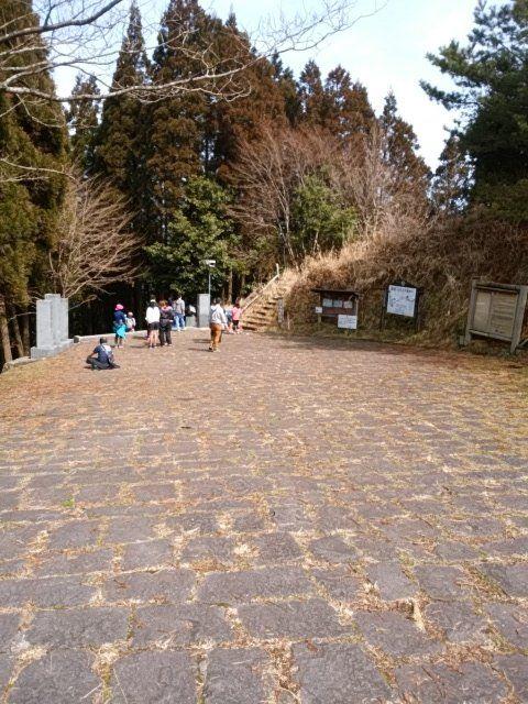 f:id:fukubuggy:20170407170428j:plain