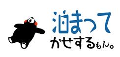 f:id:fukubuggy:20170416083303p:plain