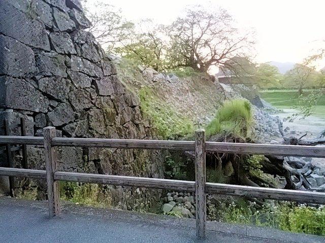 f:id:fukubuggy:20170425001750j:plain
