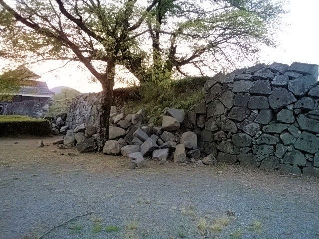 f:id:fukubuggy:20170425002024j:plain