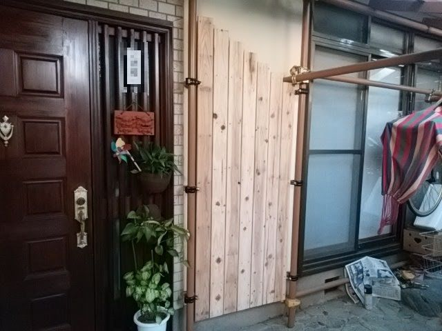 f:id:fukubuggy:20180110160137j:plain