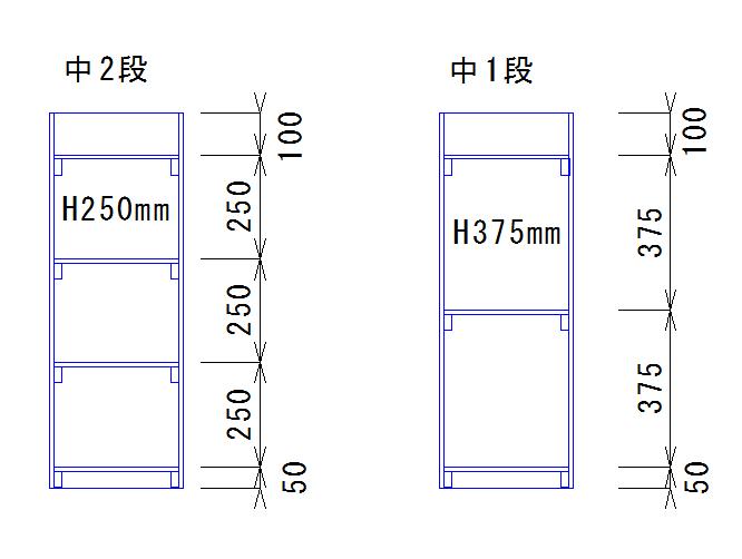 f:id:fukubuggy:20180114153125p:plain