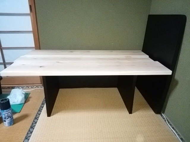 f:id:fukubuggy:20180401083329j:plain