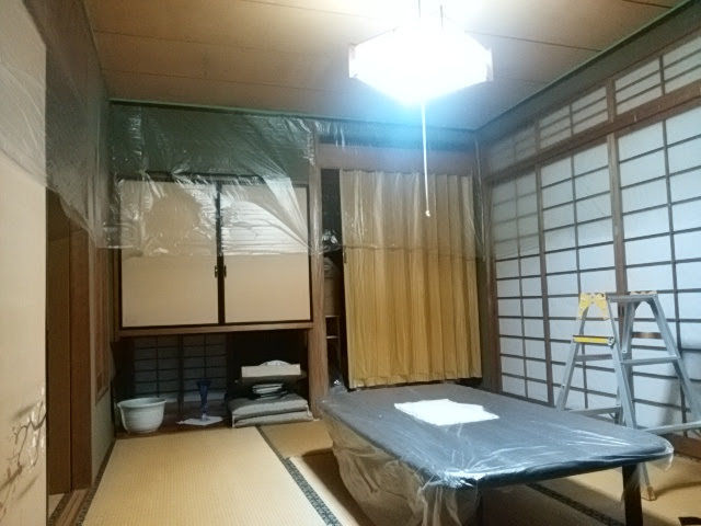 f:id:fukubuggy:20180426174156j:plain