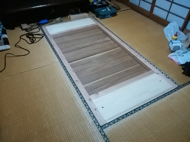 f:id:fukubuggy:20180506193508j:plain