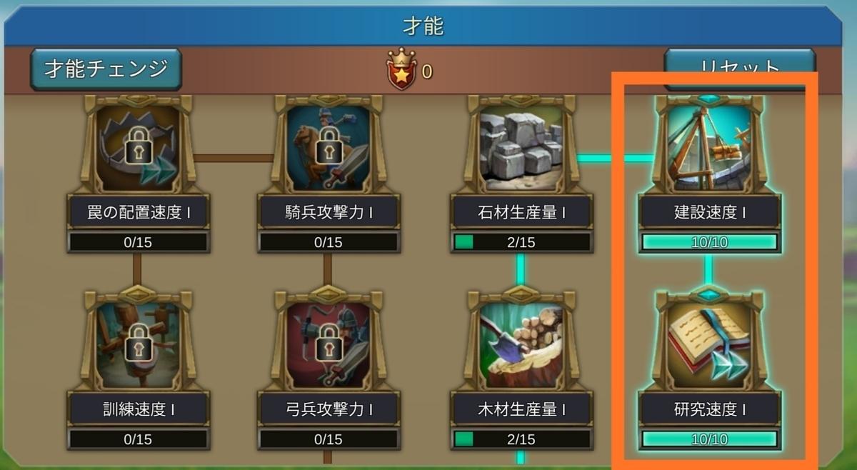 f:id:fukucchimoney:20210206183009j:plain