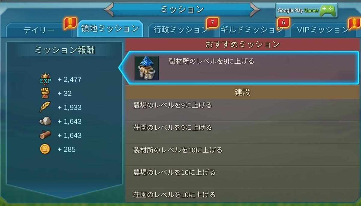 f:id:fukucchimoney:20210206183040j:plain