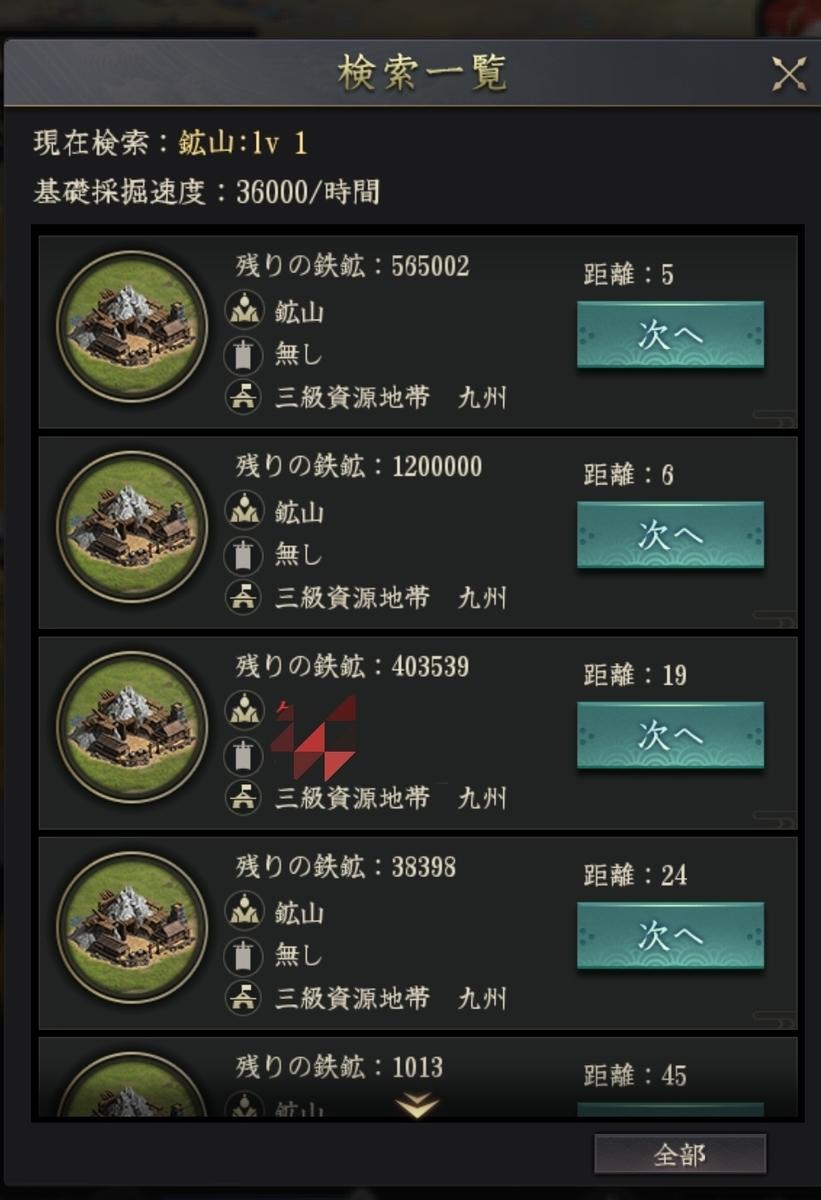 f:id:fukucchimoney:20210225224509j:plain