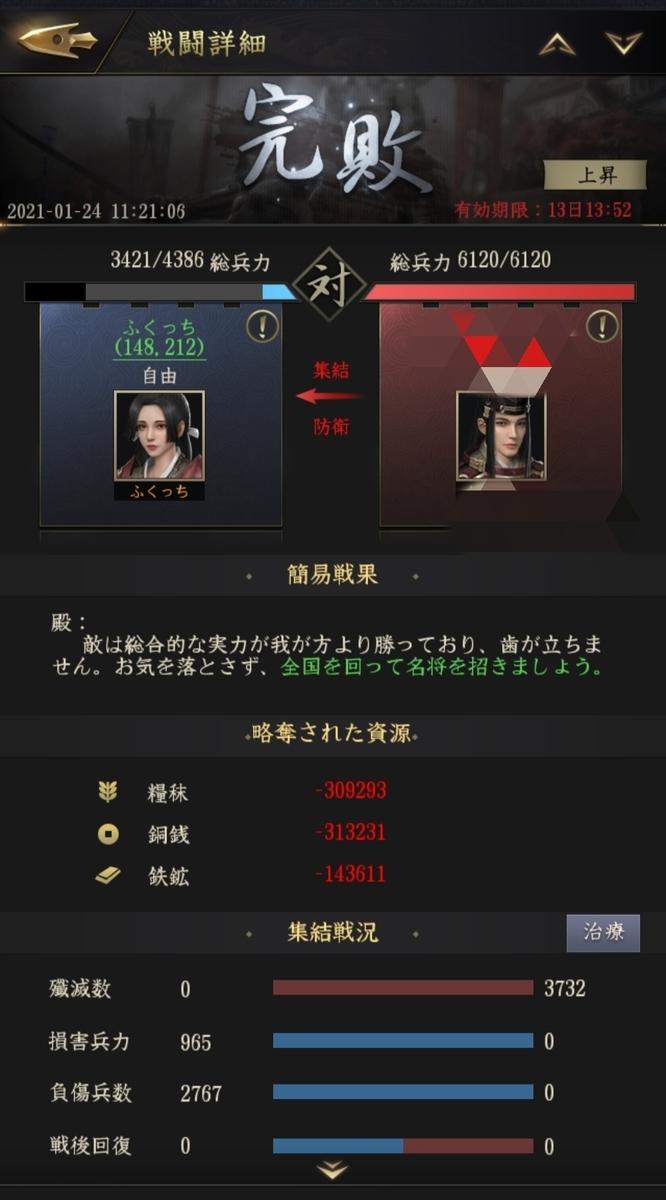 f:id:fukucchimoney:20210225224543j:plain