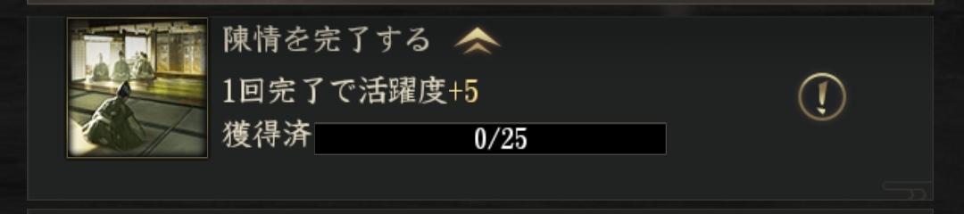 f:id:fukucchimoney:20210225224557j:plain