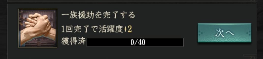 f:id:fukucchimoney:20210225224603j:plain