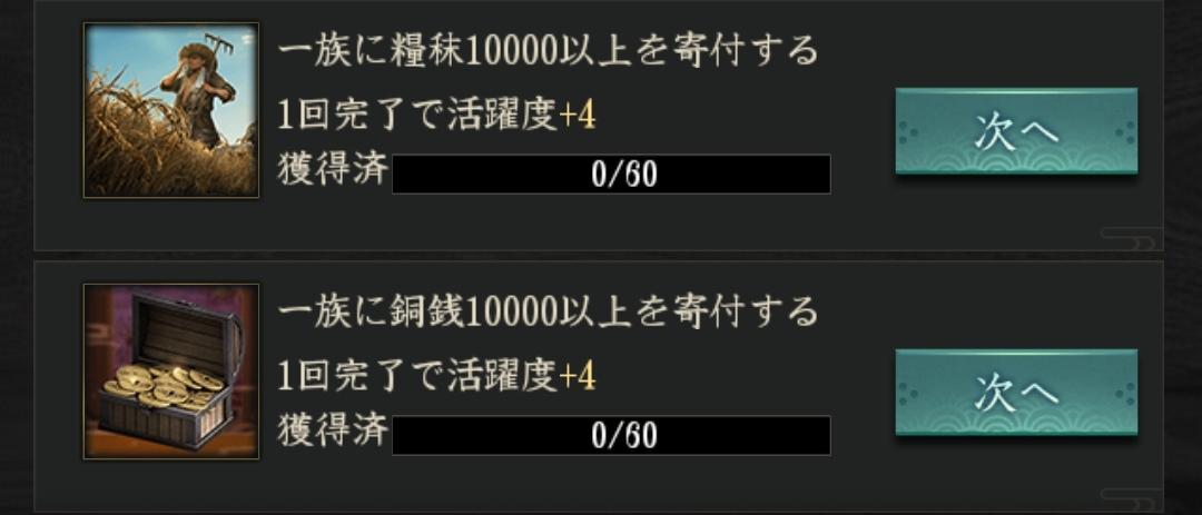 f:id:fukucchimoney:20210225224606j:plain