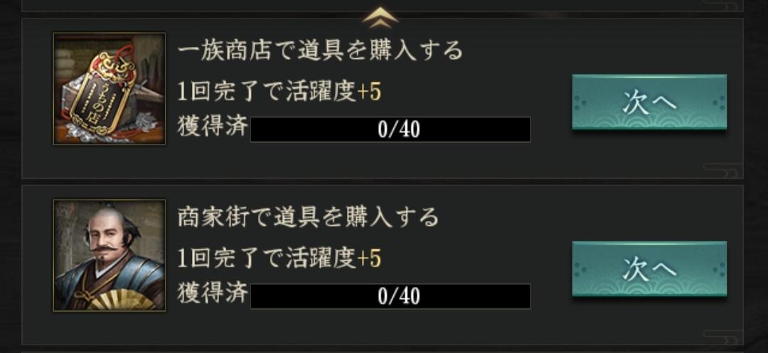 f:id:fukucchimoney:20210225224610j:plain