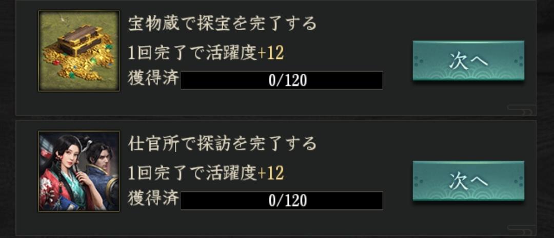 f:id:fukucchimoney:20210225224613j:plain