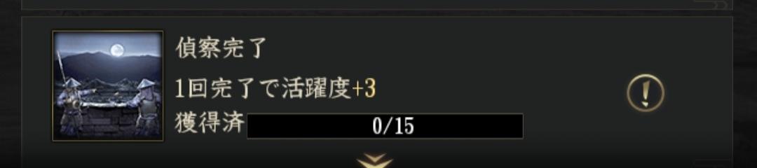f:id:fukucchimoney:20210225224615j:plain