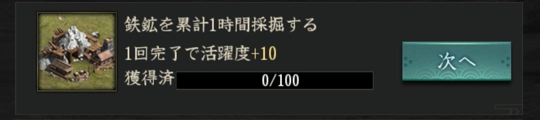 f:id:fukucchimoney:20210225224621j:plain