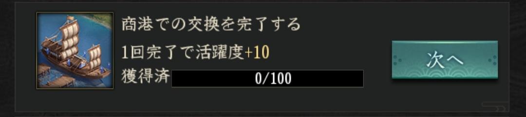 f:id:fukucchimoney:20210225224625j:plain
