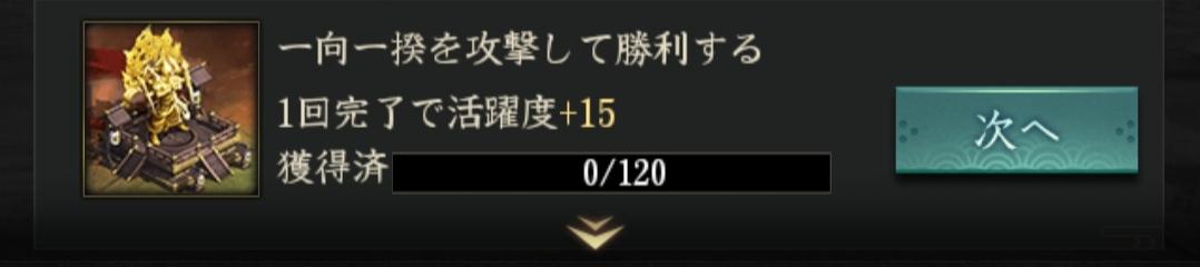 f:id:fukucchimoney:20210225224629j:plain