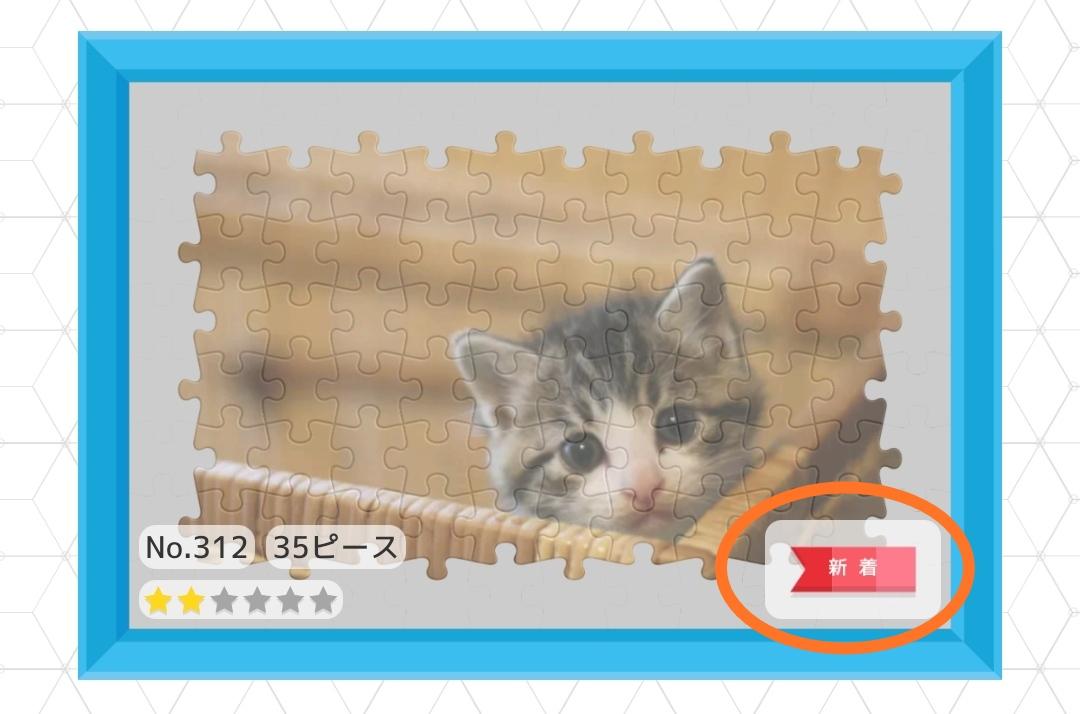 f:id:fukucchimoney:20210312013610j:plain