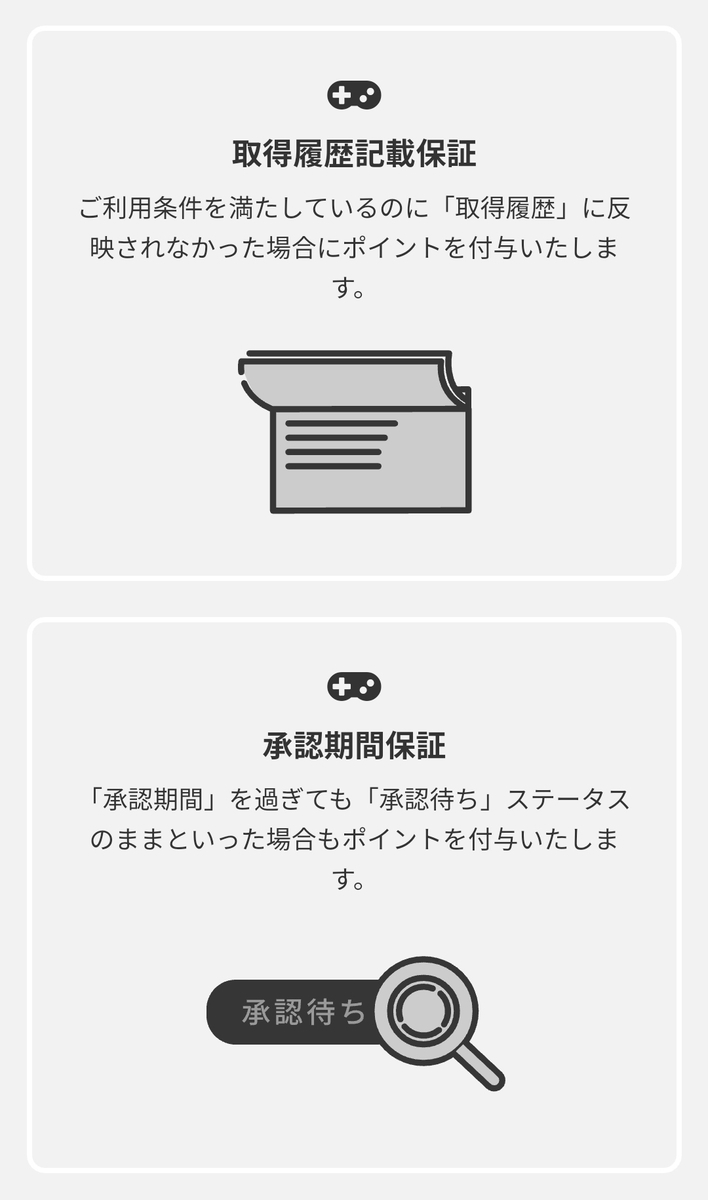 f:id:fukucchimoney:20210318214704j:plain