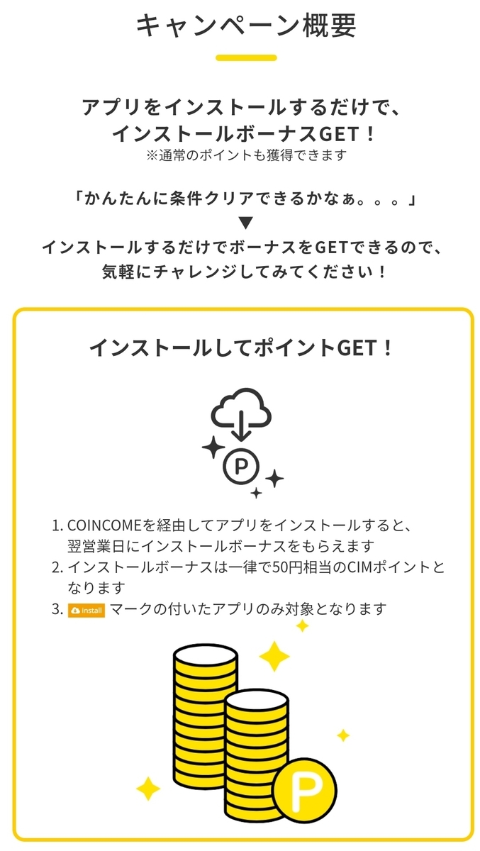 f:id:fukucchimoney:20210318221027j:plain
