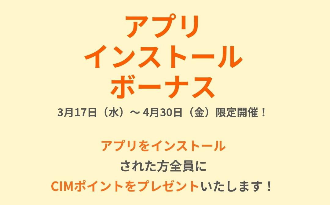 f:id:fukucchimoney:20210326230551j:plain