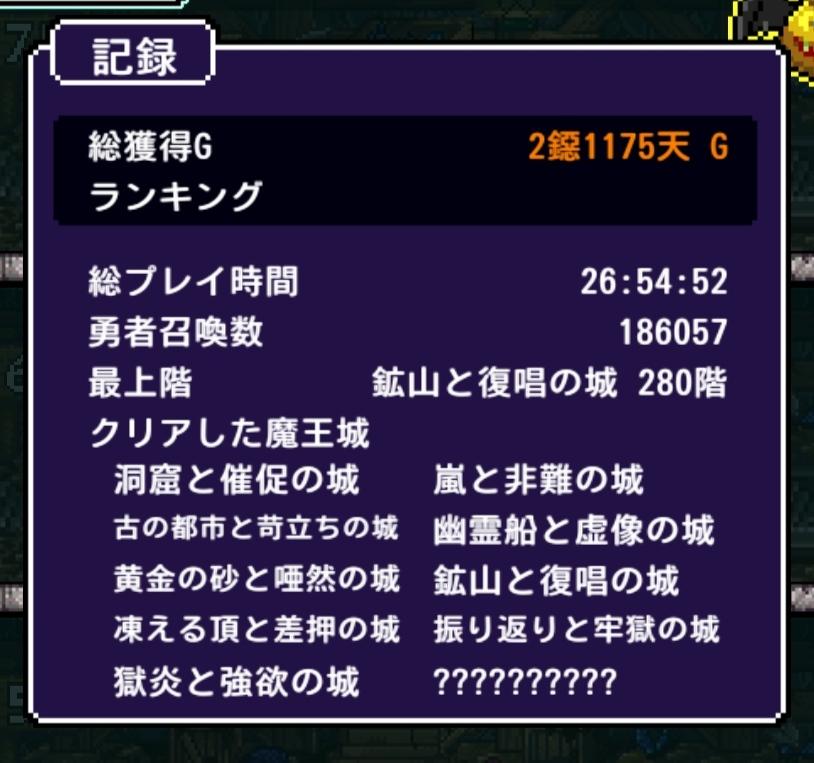 f:id:fukucchimoney:20210502153811j:plain