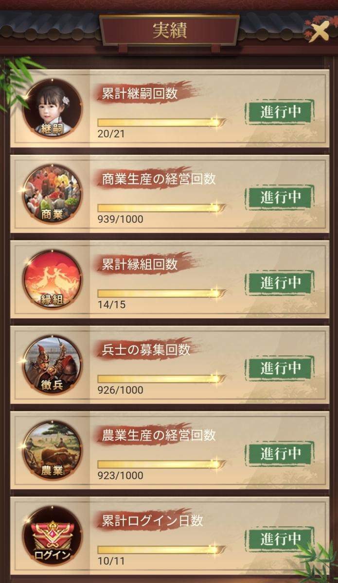 f:id:fukucchimoney:20210525223729j:plain