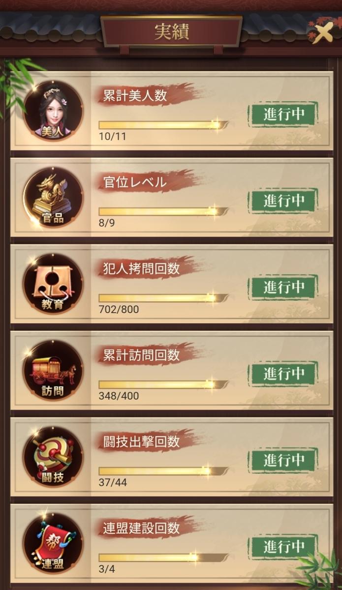 f:id:fukucchimoney:20210525223752j:plain