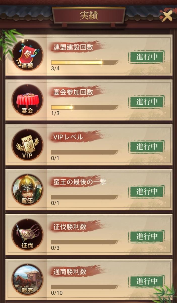 f:id:fukucchimoney:20210525223813j:plain