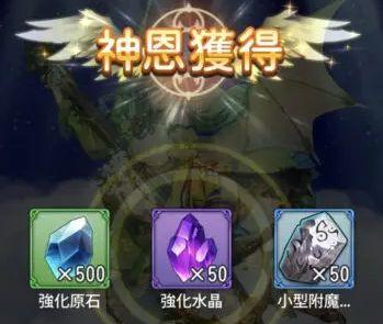 f:id:fukucchimoney:20210531230955j:plain