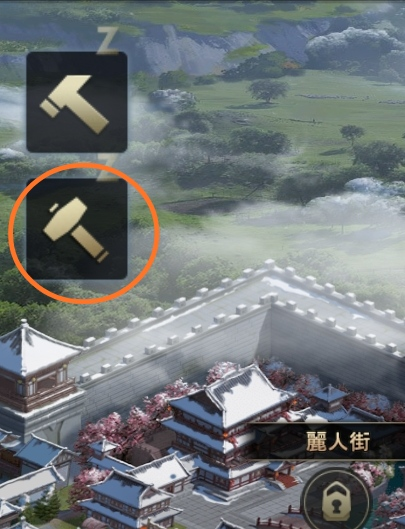 f:id:fukucchimoney:20210624002556j:plain