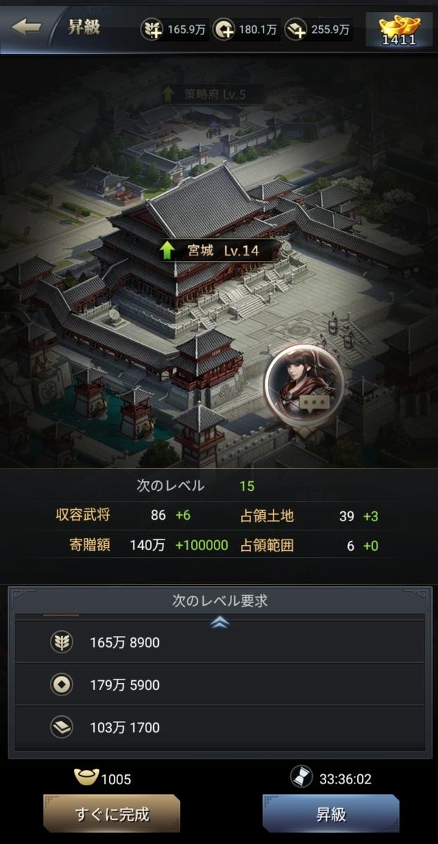 f:id:fukucchimoney:20210625210941j:plain