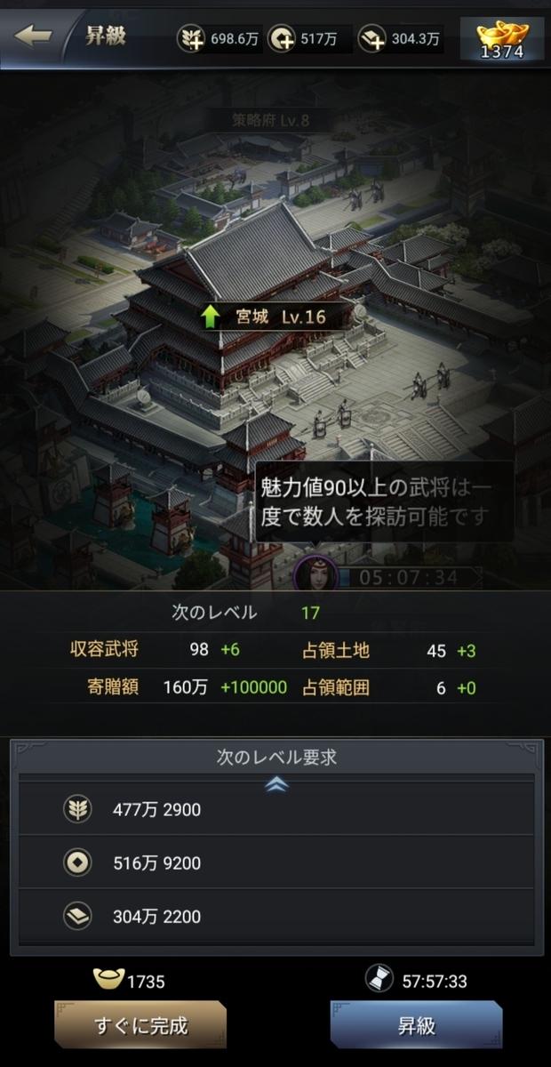 f:id:fukucchimoney:20210625211040j:plain