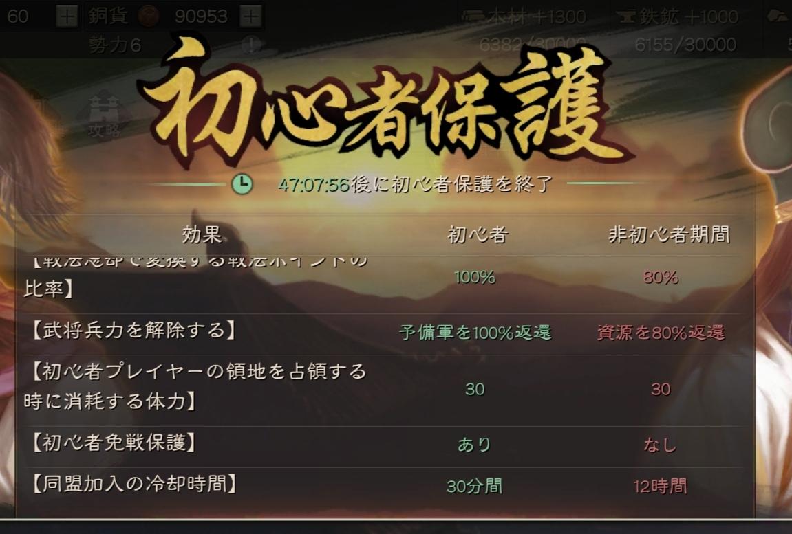 f:id:fukucchimoney:20210924021127j:plain