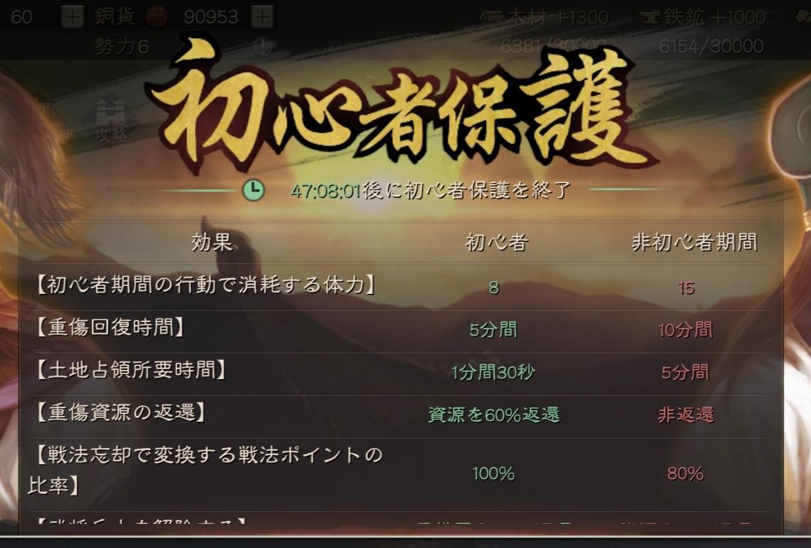 f:id:fukucchimoney:20210924021141j:plain