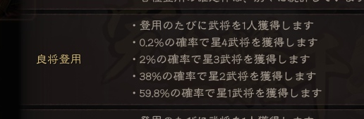 f:id:fukucchimoney:20210924021805j:plain